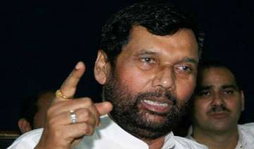 ram vilas paswan slams bihar govt for poor...