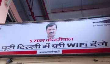 10 facts to know about kejriwal government s free...