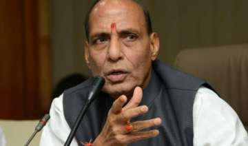 union govt asks states to beef security after...