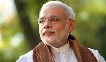 pm modi to meet opposition leaders ahead of...