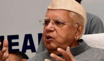 up govt appoints nd tiwari s son as advisor in...