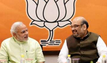 india s diplomacy gaining direction with bjp s...