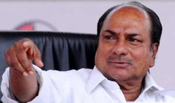 people not benefited from modi rule antony -...