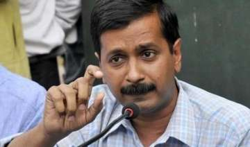 delhi government seeks legal opinion on tussle...