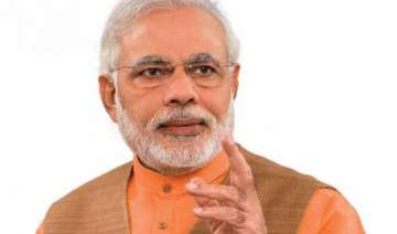 pm modi appeals jharkhand and j k voters to vote...