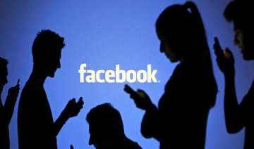 no decision yet on setting up facebook twitter...