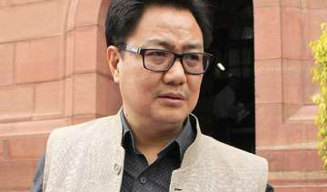 nscn im on recruitment drive after accord rijiju...