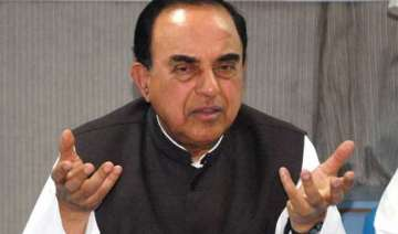 congress legal cell accuses swamy of pressurising...