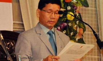 kalikho pul wins crucial floor test to remain cm...