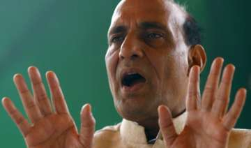 rajnath singh promises all possible assistance to...