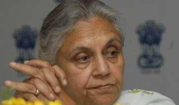 water tanker scam fir recommended against sheila...