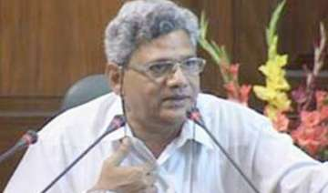 still have concerns over nuclear bill cpi m -...