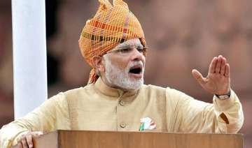 11 inspiring quotes from pm modi s independence...