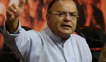 by blocking gst does congress want liquor to be...