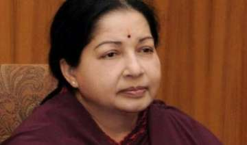 know all about jayalalithaa s disproportinate...