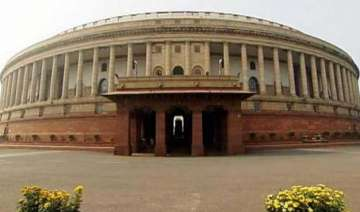 why indian mps disclosure of conflict of...