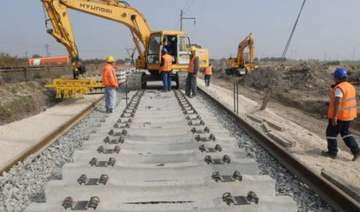 railways to form spvs with 17 states for...