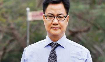 naga accord not to ignore other states interests...