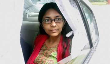 dcw chief demands speciall parliament session to...