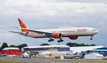 maharashtra to develop 21 airports says state s...