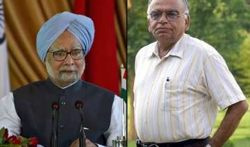 manmohan warned me of harm if i didn t cooperate...