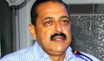 udhampur to have 100 per cent rural...