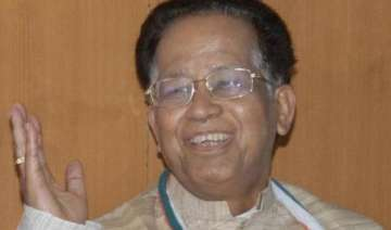 gogoi urges power ministry for allocation from...