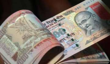 black money bill to be tabled in lok sabha today...