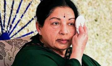 aiadmk chief jaya discharged from 18 year old tax...