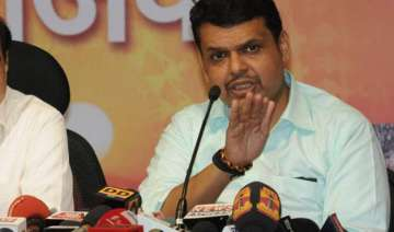 maharashtra govt to formulate road safety policy...
