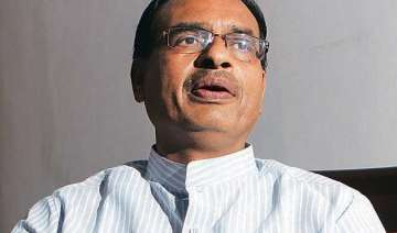 mp cm violated election code of conduct congress...