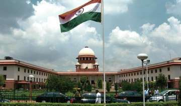 sc turns down cong request for floor test in...