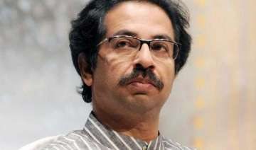 shiv sena to award hindu families having five...