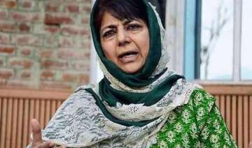 nc slams pdp for delaying govt formation in jammu...