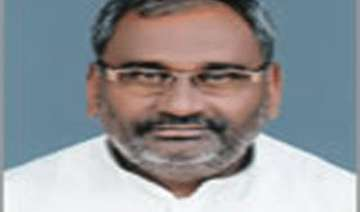 bihar polls jd u minister quits and joins bjp in...