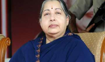 decision on appeal against jayalalithaa acquittal...