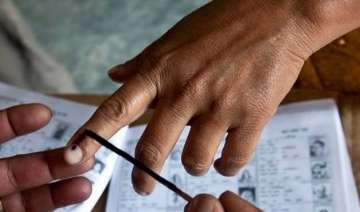 rise in voters in bengal final electoral roll...