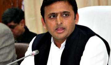 congress questions up chief minister on lokayukta...