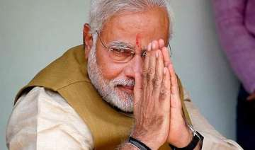 pm modi thanks opposition leaders for support to...