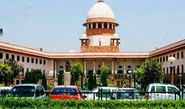 rajasthan panchayat polls supreme court refuses...