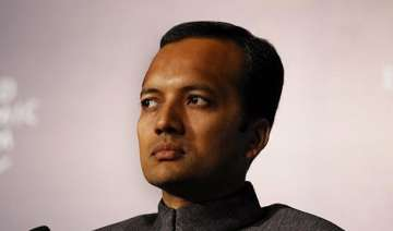coal scam naveen jindal koda 13 others summoned...