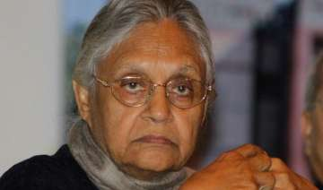 congress irked over sheila s remarks about rahul...