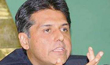 cong rejects assertion of linkages with koda -...
