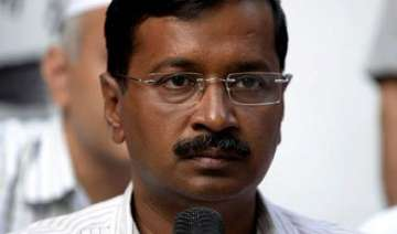 delhi govt will reject rs 60 cr compensation from...