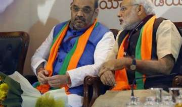 bjp ne meet party to hold nationwide rallies...