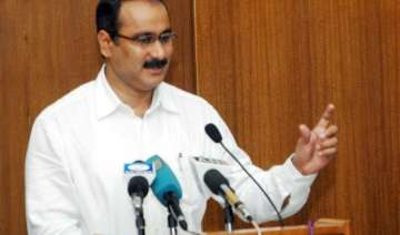 pmk to bring prohibition if voted to power in...