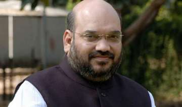 beef ban up to state governments says amit shah -...