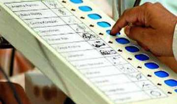 second phase of polls in j k jharkhand tomorrow -...