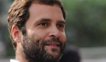 when rahul gandhi asked whether modi is not bjp s...