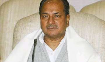 cong ncp still struggling to form govt in...